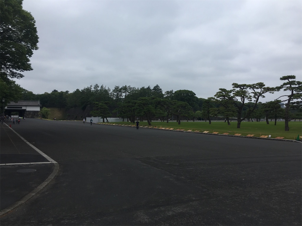 f:id:mile-runner29:20180610140512j:image
