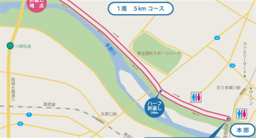 f:id:mile-runner29:20180708215107p:image