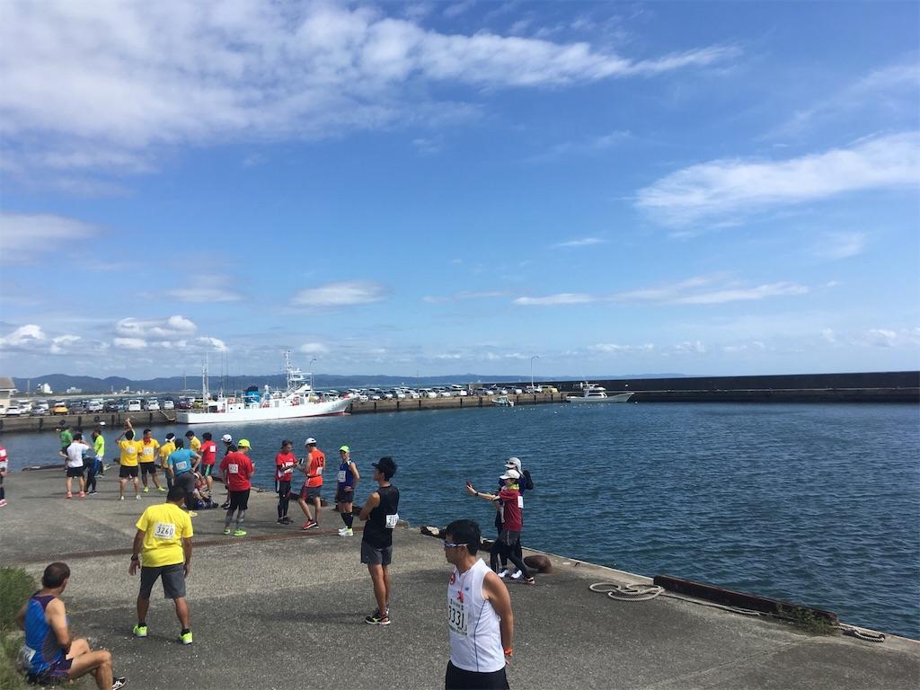f:id:mile-runner29:20180924193053j:image