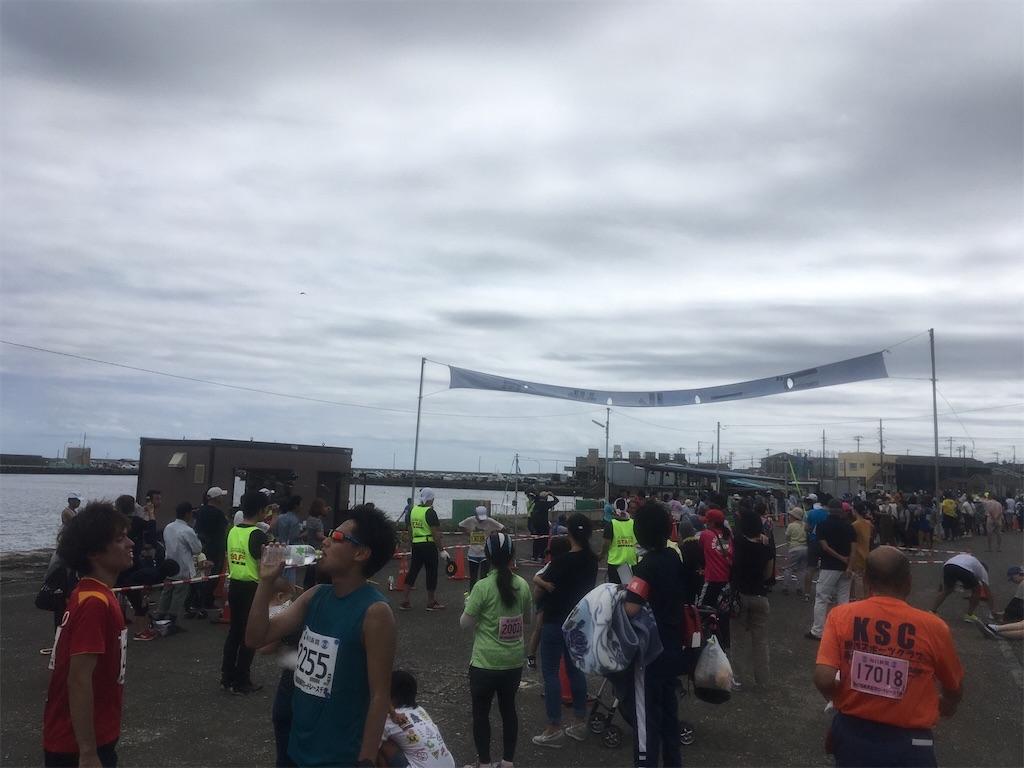 f:id:mile-runner29:20180924193105j:image