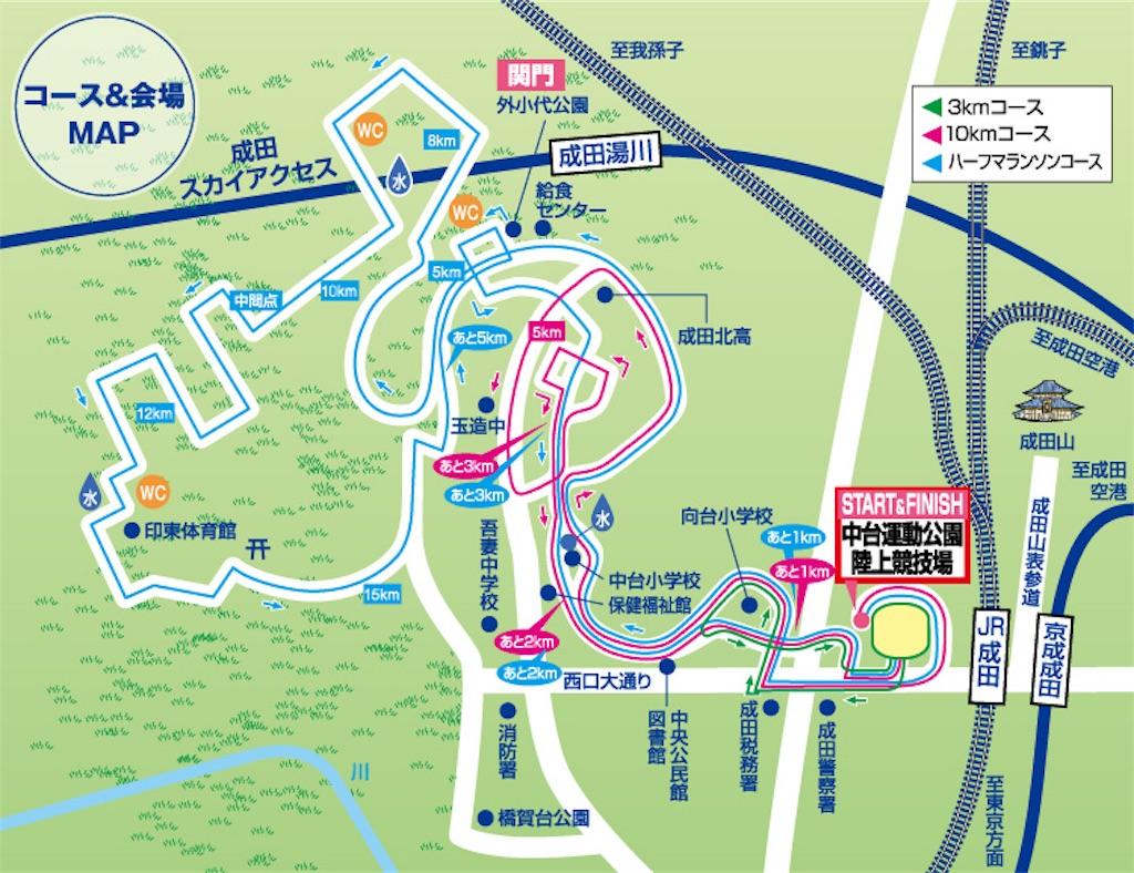 f:id:mile-runner29:20181111083143j:image