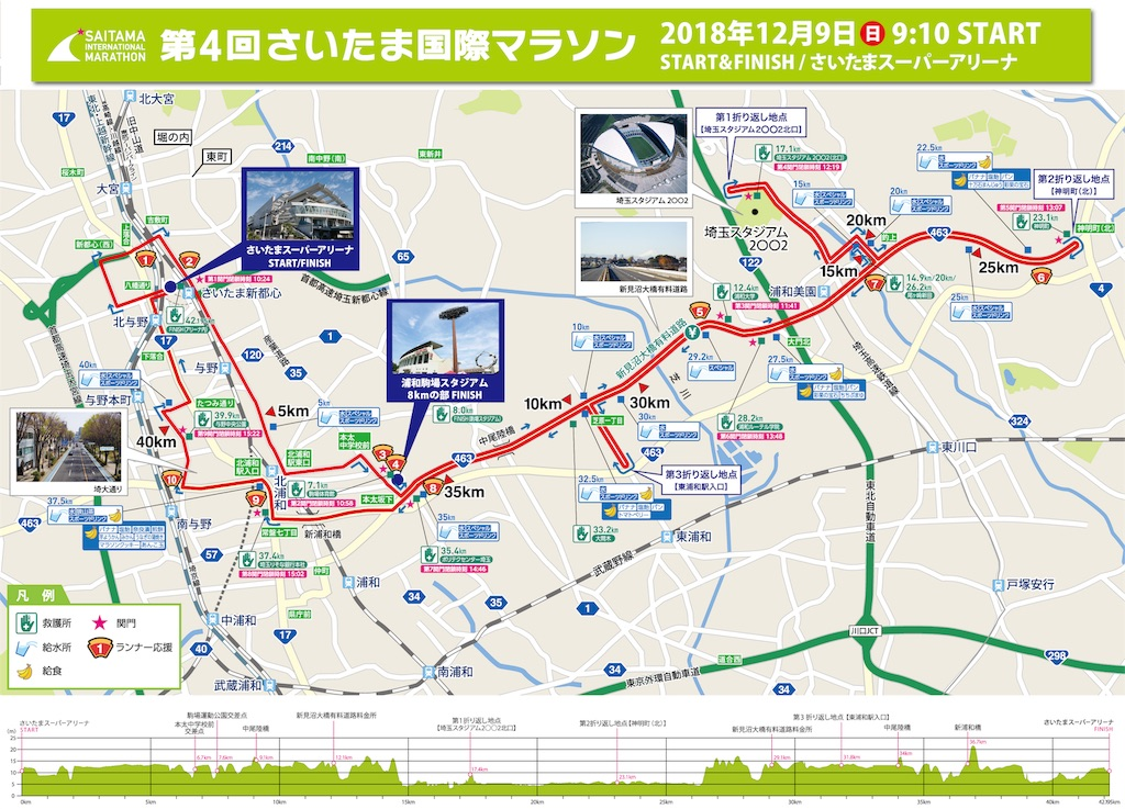 f:id:mile-runner29:20181209141358j:image