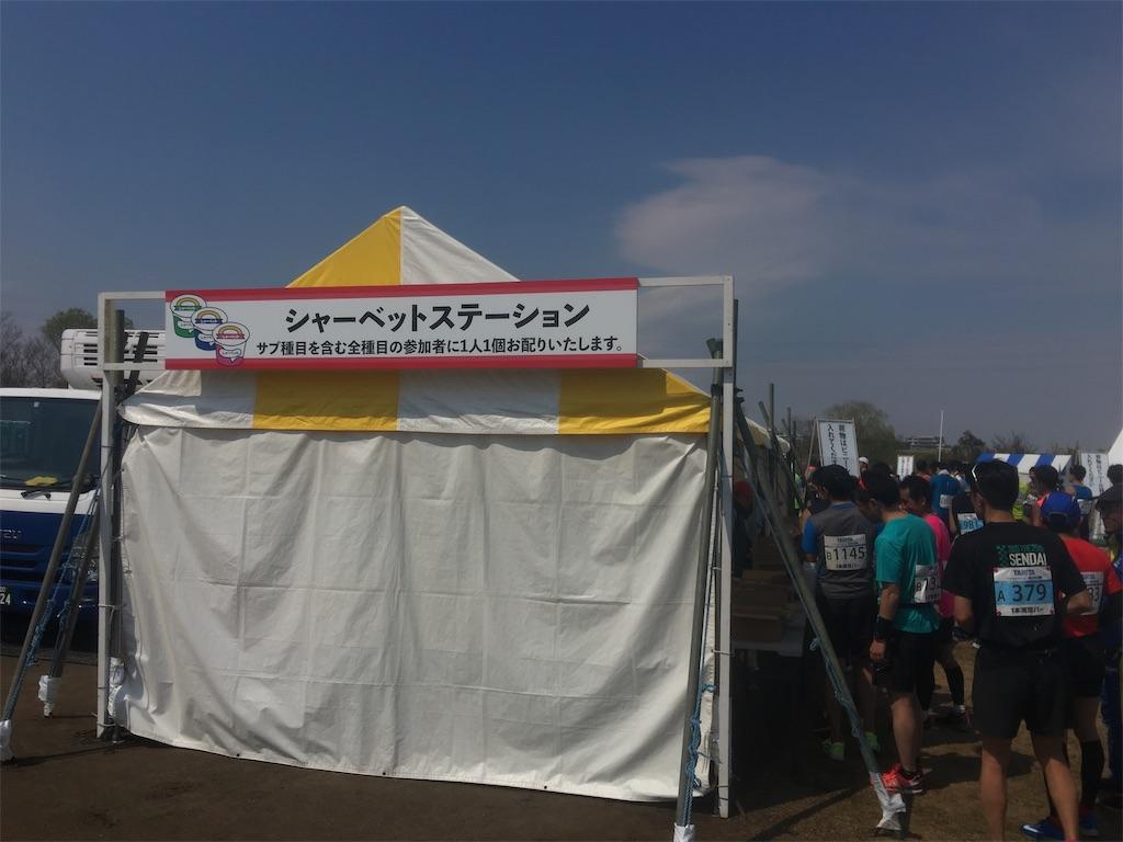 f:id:mile-runner29:20190317142233j:image