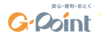 f:id:mile_framework:20160813102040p:plain