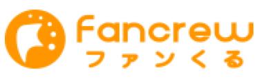 f:id:mile_framework:20160813102147p:plain