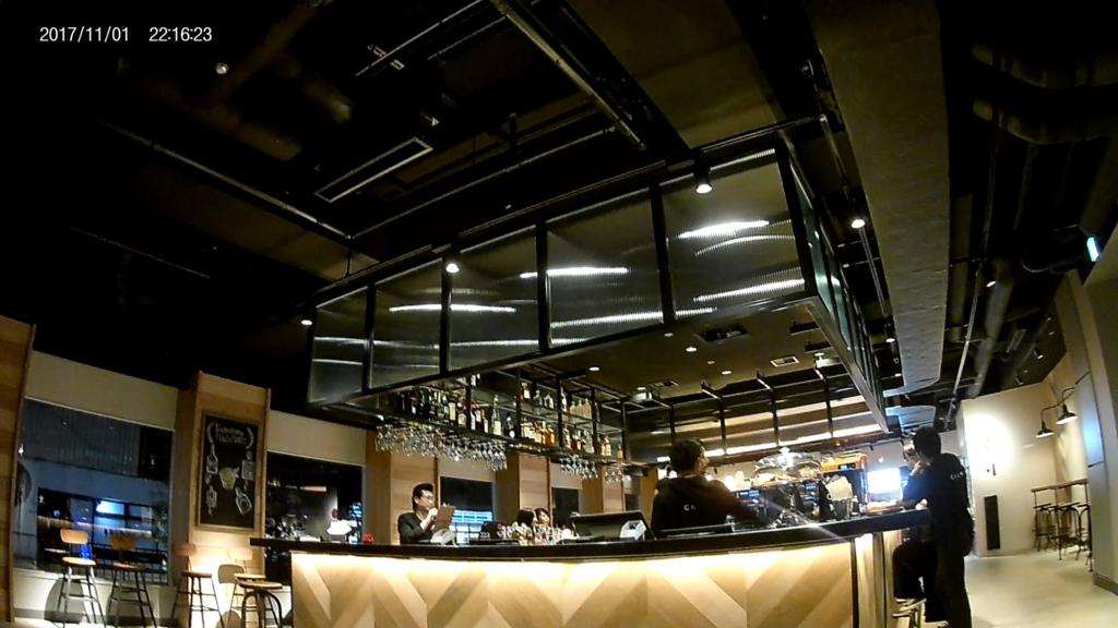 「モクシーホテル錦糸町」の画像検索結果