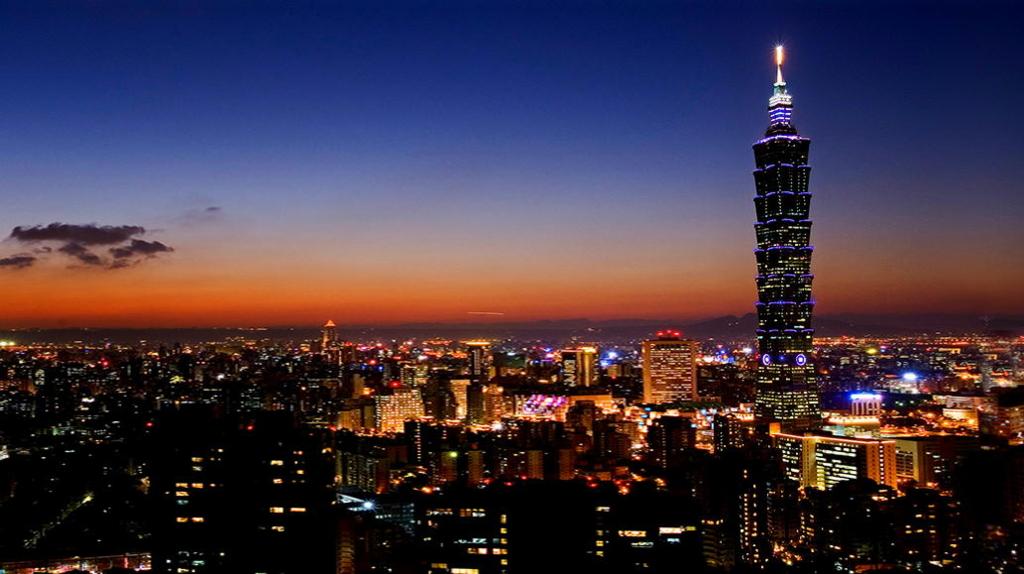 バニラエアが関空と台北の新規就航を発表しました。バニラエアの関空発着便は初となりますので、今後の路線拡大に注目があつまりそうですね。