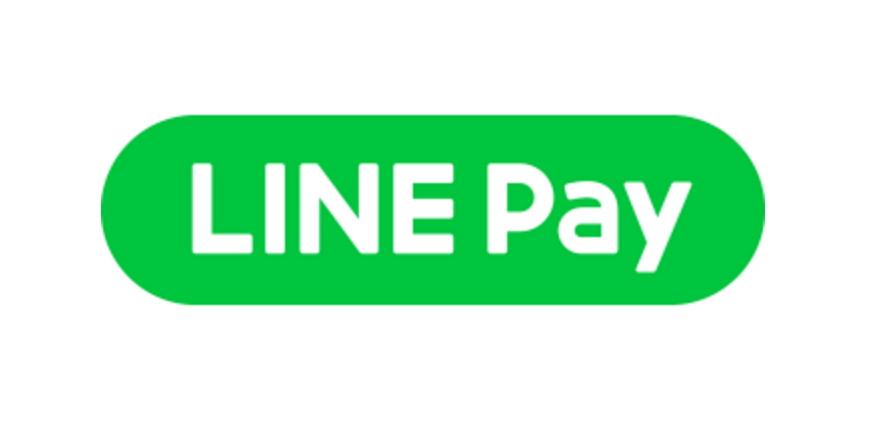LINEのサービスの1つであるLINE PayでANAマイルが貯められますよ。