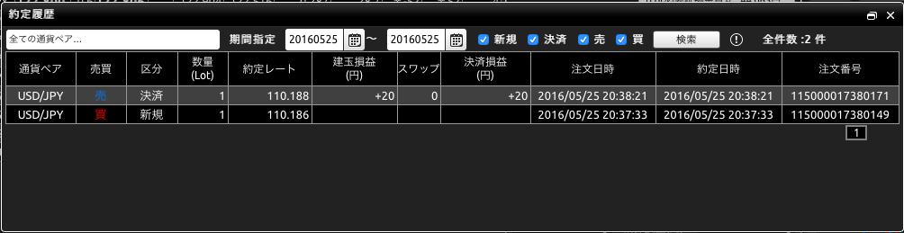 f:id:mileagelove:20160525211139p:plain