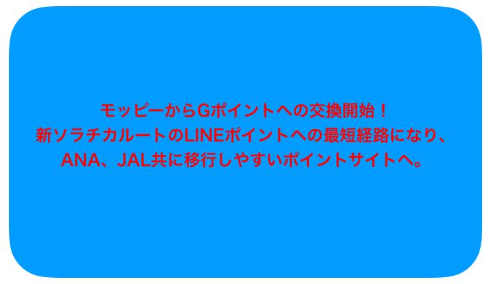 f:id:mileagelove:20180213213544p:plain