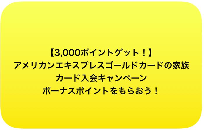 f:id:mileagelove:20180321135702p:plain