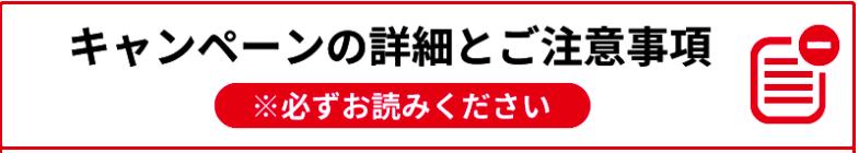 ノジマオンライン GoPro 安く セール d払い LINEPay メルペイ