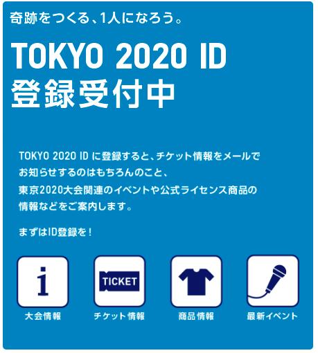 東京オリンピック チケット 電話認証 繋がらない 裏技