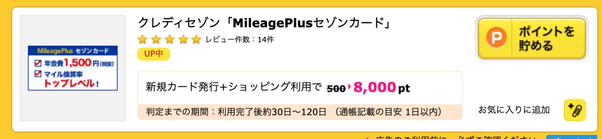 f:id:mileagerun:20201206115443p:plain