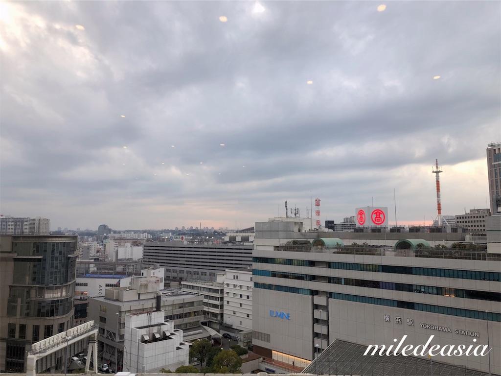 f:id:miledeasia:20190227175822j:image
