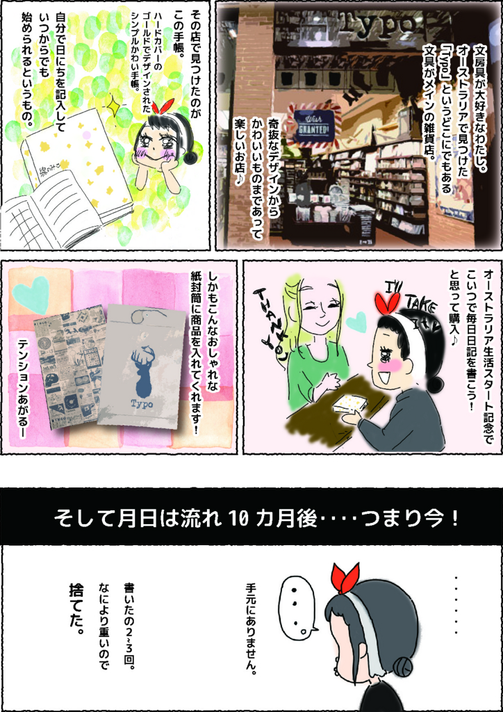 f:id:mili-yoshino:20170806152208j:plain
