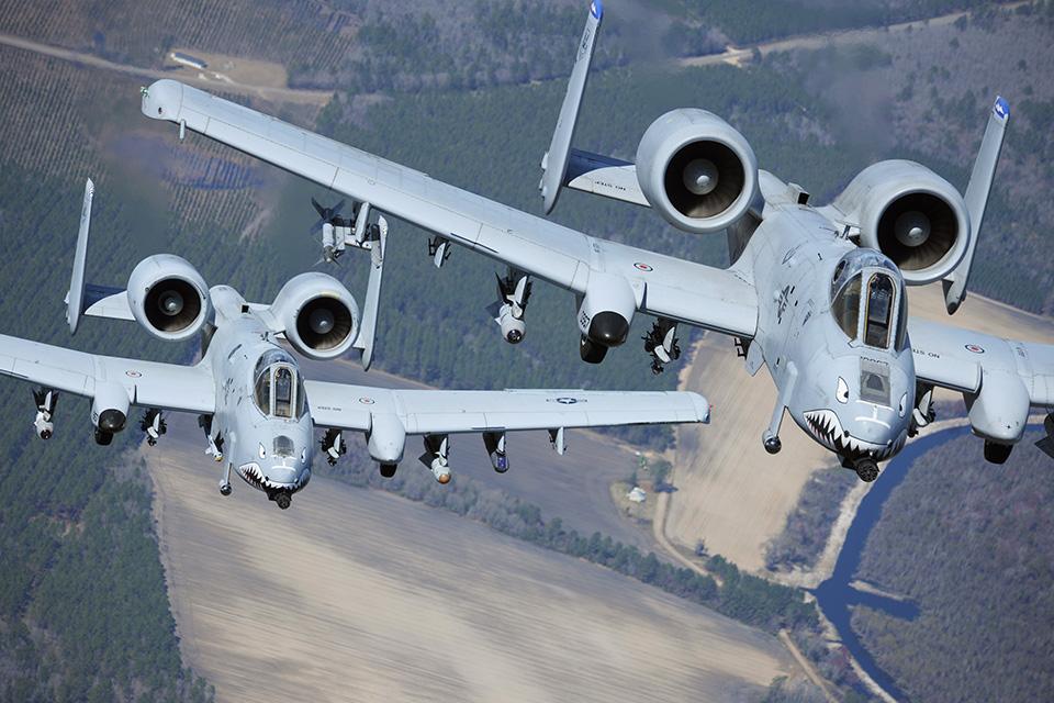 f:id:military-stock:20201221194751j:plain