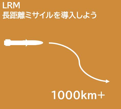 f:id:military-stock:20210118203632p:plain
