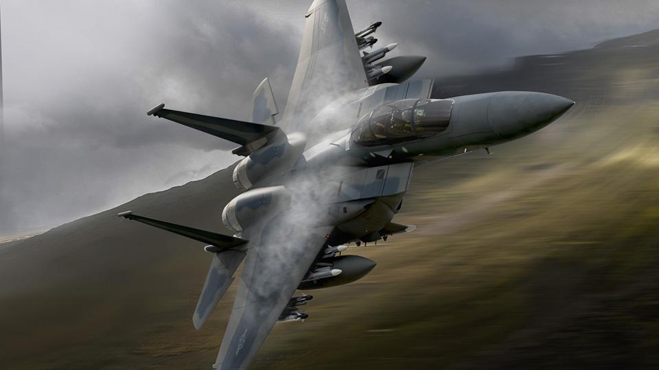 f:id:military-stock:20210410224109j:plain