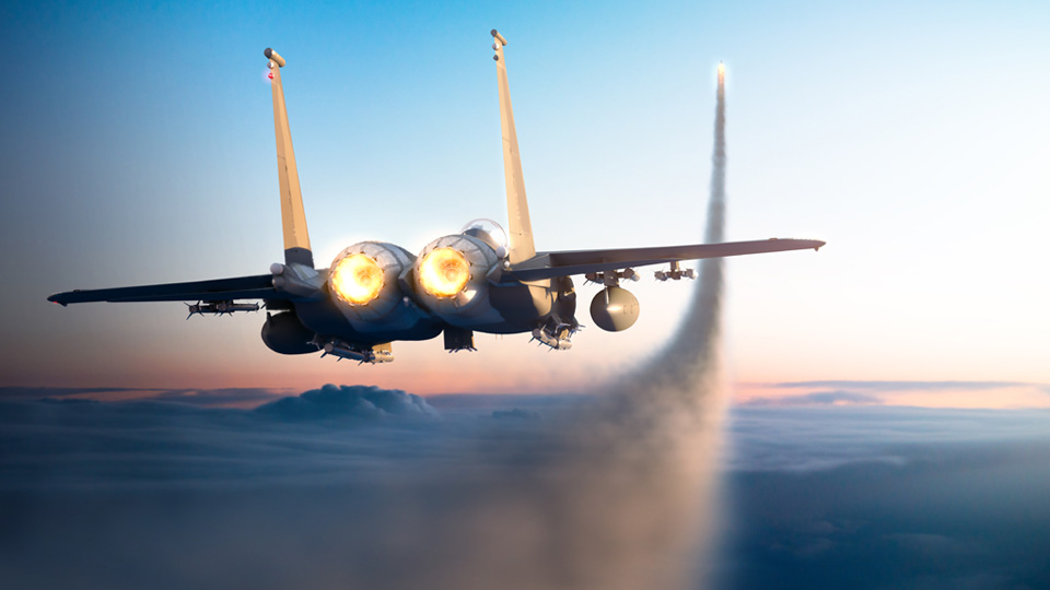 f:id:military-stock:20210411104940j:plain