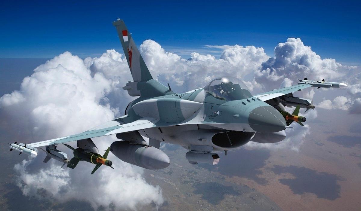 f:id:military-stock:20210420225330j:plain
