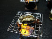 片岡智子のブログ 「夢よ急げ」