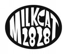 milkcat2828ロゴ