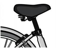 自転車06