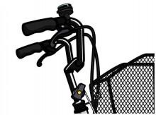自転車07