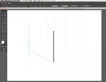 Illustrator講座03