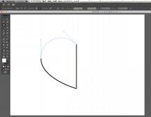 Illustrator講座04