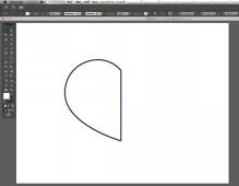 Illustrator講座05