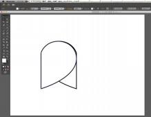 Illustrator講座14