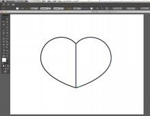 Illustrator講座08
