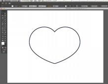 Illustrator講座09