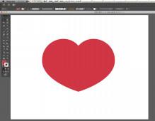 Illustrator講座10