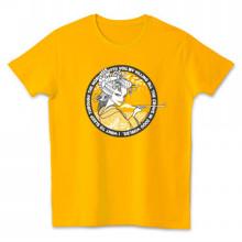 花魁Tシャツ_02