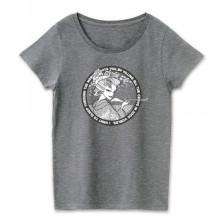 花魁Tシャツ_03