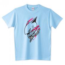 シャークアタック(ピンク)01