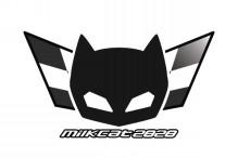milkcat2828の新ロゴマーク