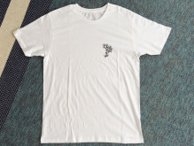 ヤドクガエルTシャツ02