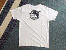 ドーベルマンTシャツ03