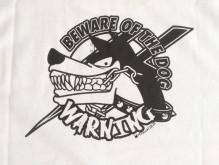 ドーベルマンTシャツ02