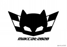 milkcat2828ロゴ01
