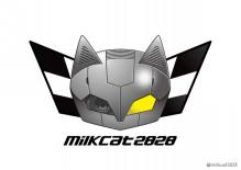 milkcat2828ロゴ08