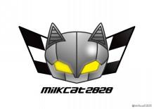 milkcat2828ロゴ09