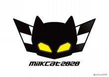 milkcat2828ロゴ10