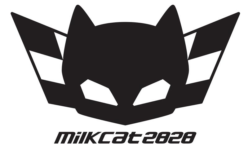 f:id:milkcat2828:20180104220131j:plain