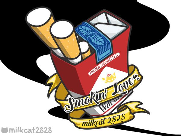 f:id:milkcat2828:20180909163410j:plain