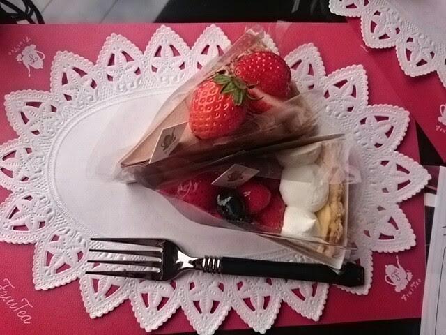 f:id:milkmooncake:20160224225836p:plain